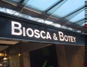 Biosca & Botey